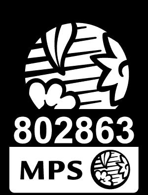 MPS DK 2