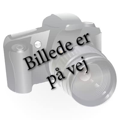 Et kamera hvor der staar billede er paa vej