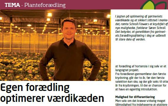 Foraedling GartnerTidende 01 2021 1