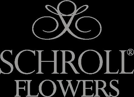 Logo af Schroll Flowers